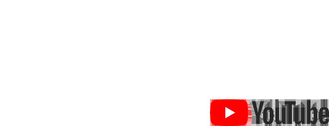 dozoba.pl - blog podróżniczy - co warto zobaczyć