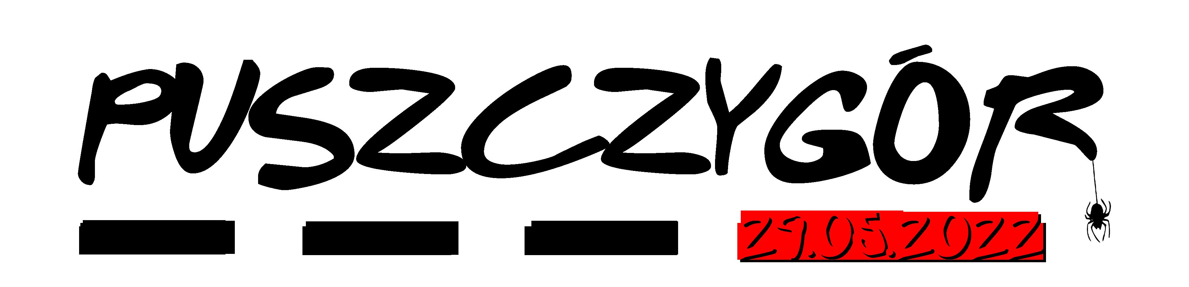 PUSZCZYGÓR - Bieg ultramaratoński szlakami Puszczy Bukowej