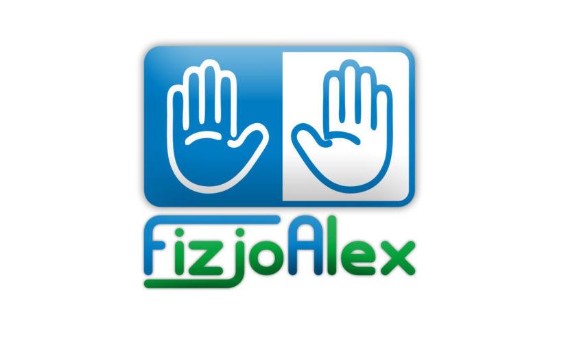 FizjoAlex partnerem Puszczygóra.