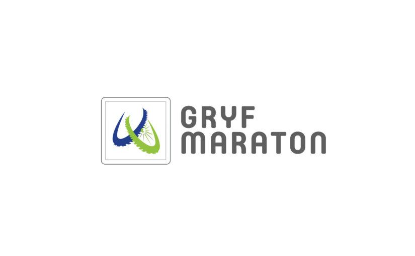 Gryf Maraton partnerem Puszczygóra