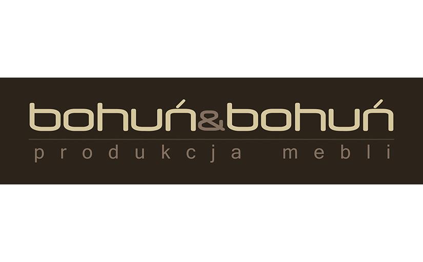 Bohuń&Bohuń!